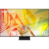 Samsung QE55Q90T QLED Smart LED Televízió, 138 cm, 4K Ultra HD