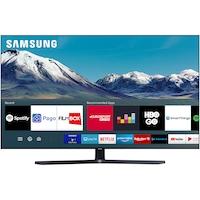Samsung UE65TU8502 Smart LED Televízió, 163 cm, 4K Ultra HD, Crystal UHD