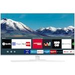 Televizor Samsung 43TU8512, 108 cm, Smart, 4K Ultra HD, LED, Clasa G