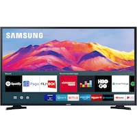 smart tv samsung altex