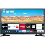"""Телевизор Samsung 32T4302, 32"""" (80 см), Smart, HD, LED"""