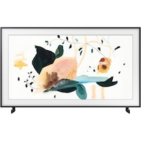 Samsung QE50LS03T QLED Smart LED Televízió, 125 cm, 4K Ultra HD, The Frame