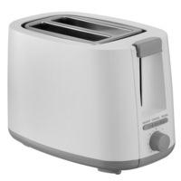 FG Electronics Kenyérpirító FS300W, 750W, fehér