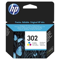 kit refill hp 302