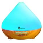 TaoTronics TT-AD002 Aroma párologtató, Light grain retail
