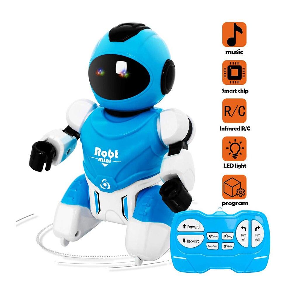 roboții funcționează și vă fac bani în cazul în care pentru a face bani rapid într- o singură zi