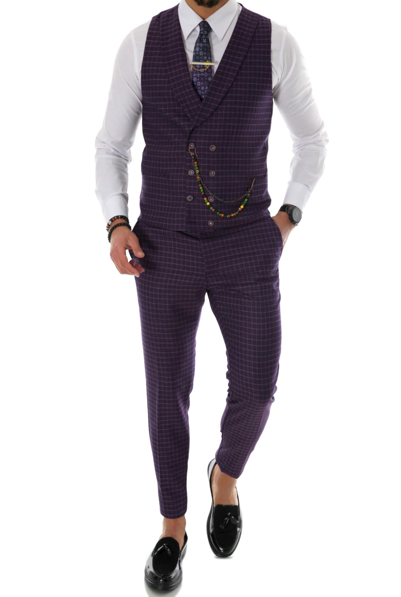 costumele pentru bărbați cât de multă pierdere în greutate după naștere