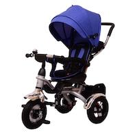 tricicleta copii carrefour