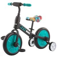 scaune bicicleta copii