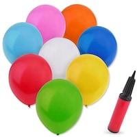 pompa balon