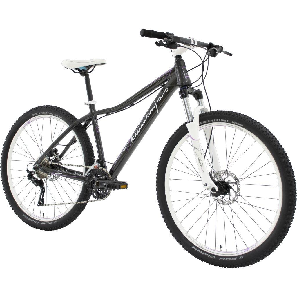 Top cele mai bune biciclete in   Am Cumparat