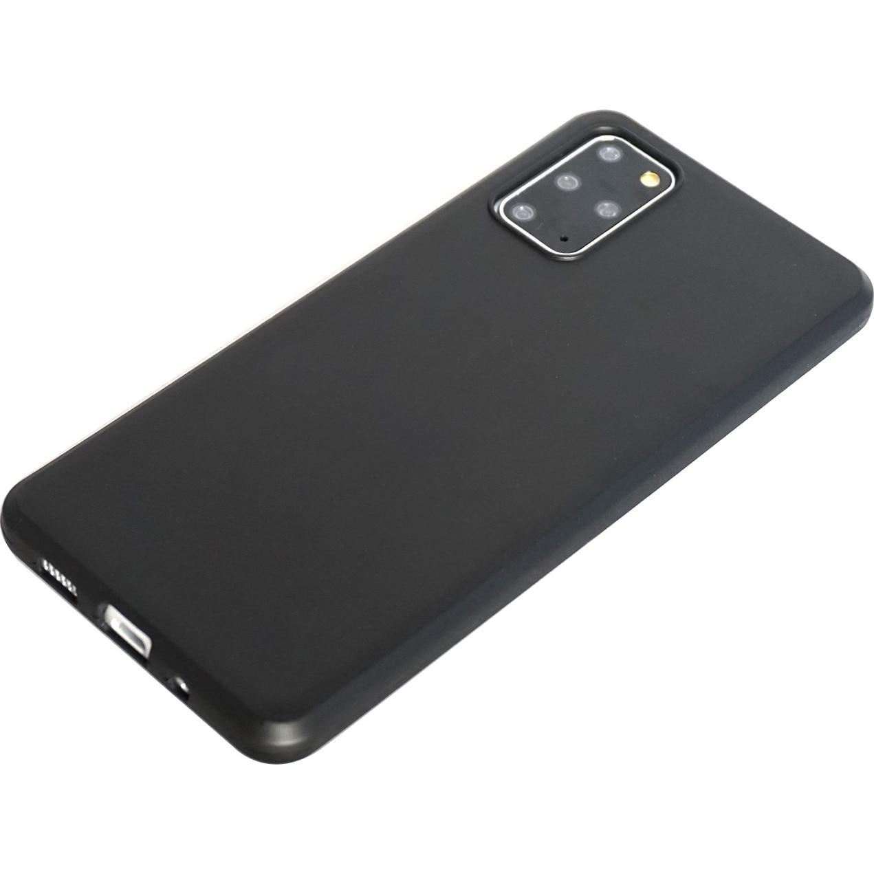 Fotografie Husa de protectie A+ Case TPU pentru Samsung Galaxy S20 Plus