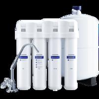 purificator apa cu osmoza inversa