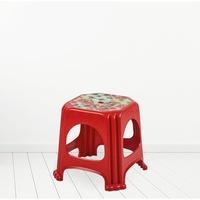 Gyerek székek , Műanyag , Piros , CT042