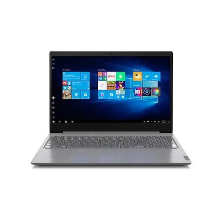 Лаптоп Lenovo V15-IIL, 82C500GDBM.12GB.1TBSSD.1TBHDD, 15.6