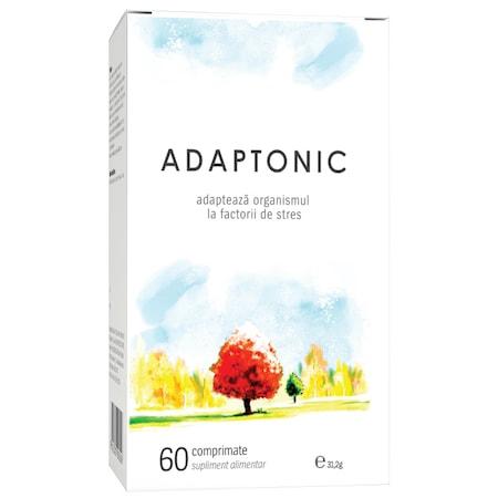 adaptonic dacia plant anthelmintic eficient și inofensiv pentru copii