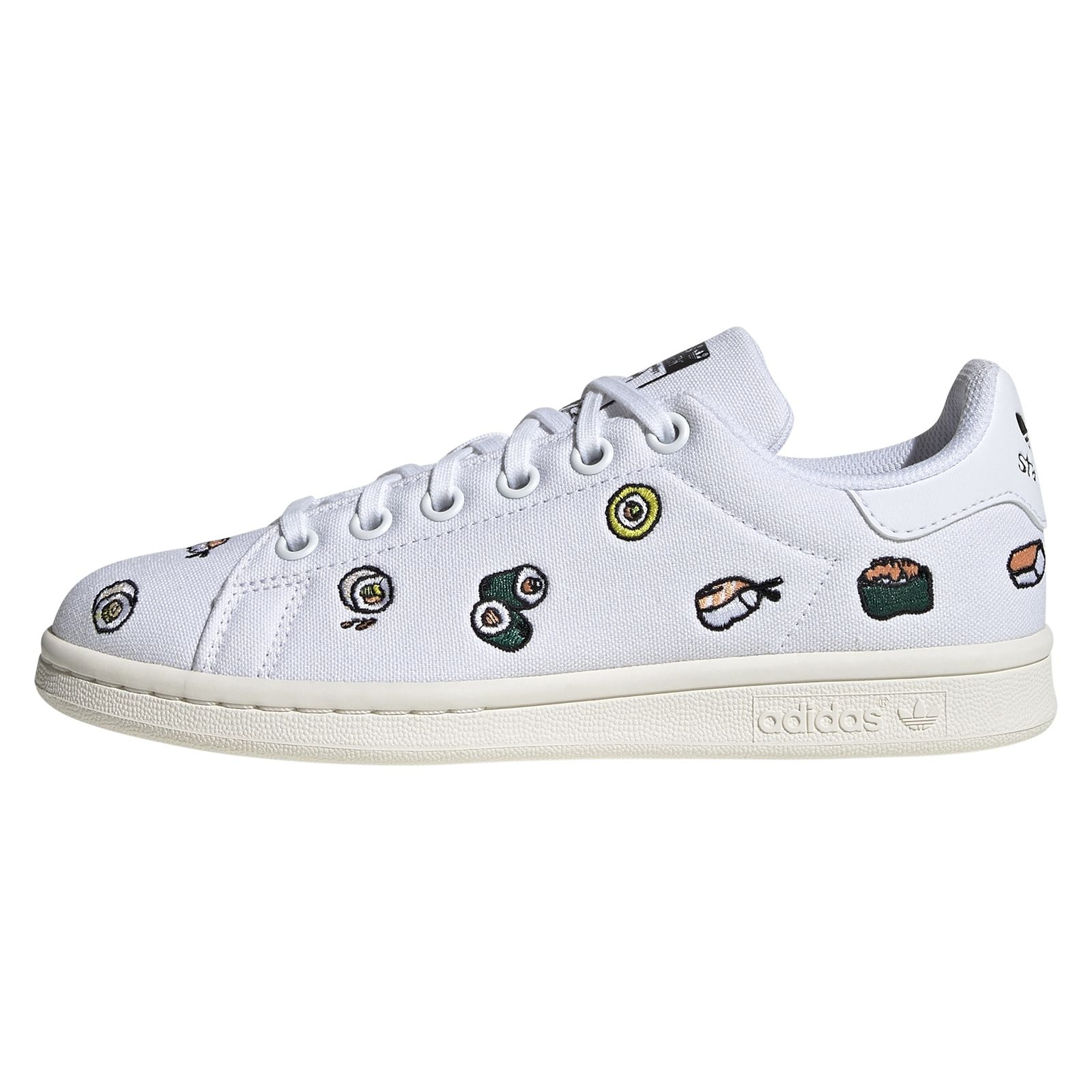 Pantofi sport Adidas Stan Smith EF5469