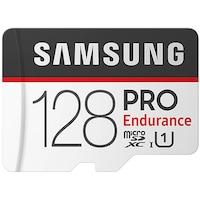 Samsung PRO Endurance 128GB (SDXC Class10)(MB-MJ128GA/EU) memóriakártya