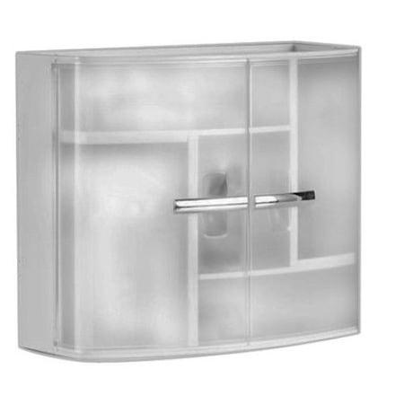 Fürdőszoba szekrény 38x32,5x17