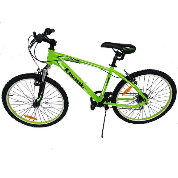 Gyerek kerékpár, futóbicikli, BMX