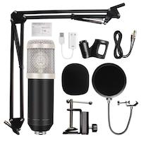 microfon studio altex