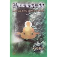 Dhammapada - comentata de OSHO - volumul 3