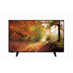 Star-Light 43SLTA2300FS Smart LED Televízió, 108 cm, Full HD