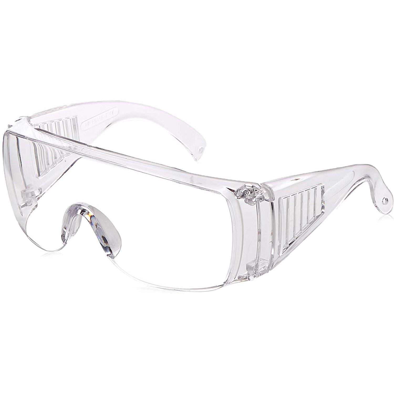 ochelari de protecție)