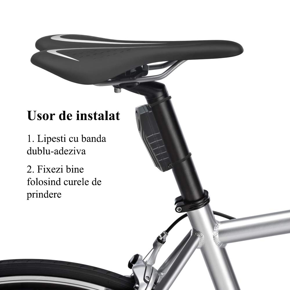 varicoză și cameră de bicicletă)