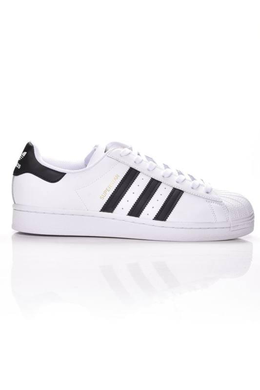 Adidas Superstar   férfi Utcai cipo