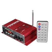 amplificator 5 1