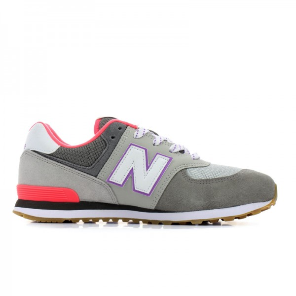 alta sansa sosește stil de viață nou الأوبرا يدعو النمر pantofi sport new balance 574 suede mesh fashiondays -  ffigh.org