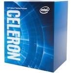Procesor Intel® Celeron® G4930, 3.2GHz, 2MB, Socket 1151 - Chipset seria 300