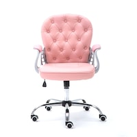 scaune capitonate