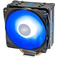 Cooler procesor Deepcool Gammaxx GT V2 RGB, compatibil AMD/Intel