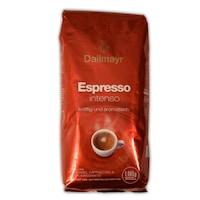 Dallmayr Espresso Intenso Szemes kávé - 1kg