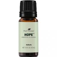 """Бленд от етерични масла Plant Therapy """"Надежда"""" 10мл"""