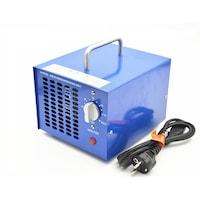 generator ozon blue 7000