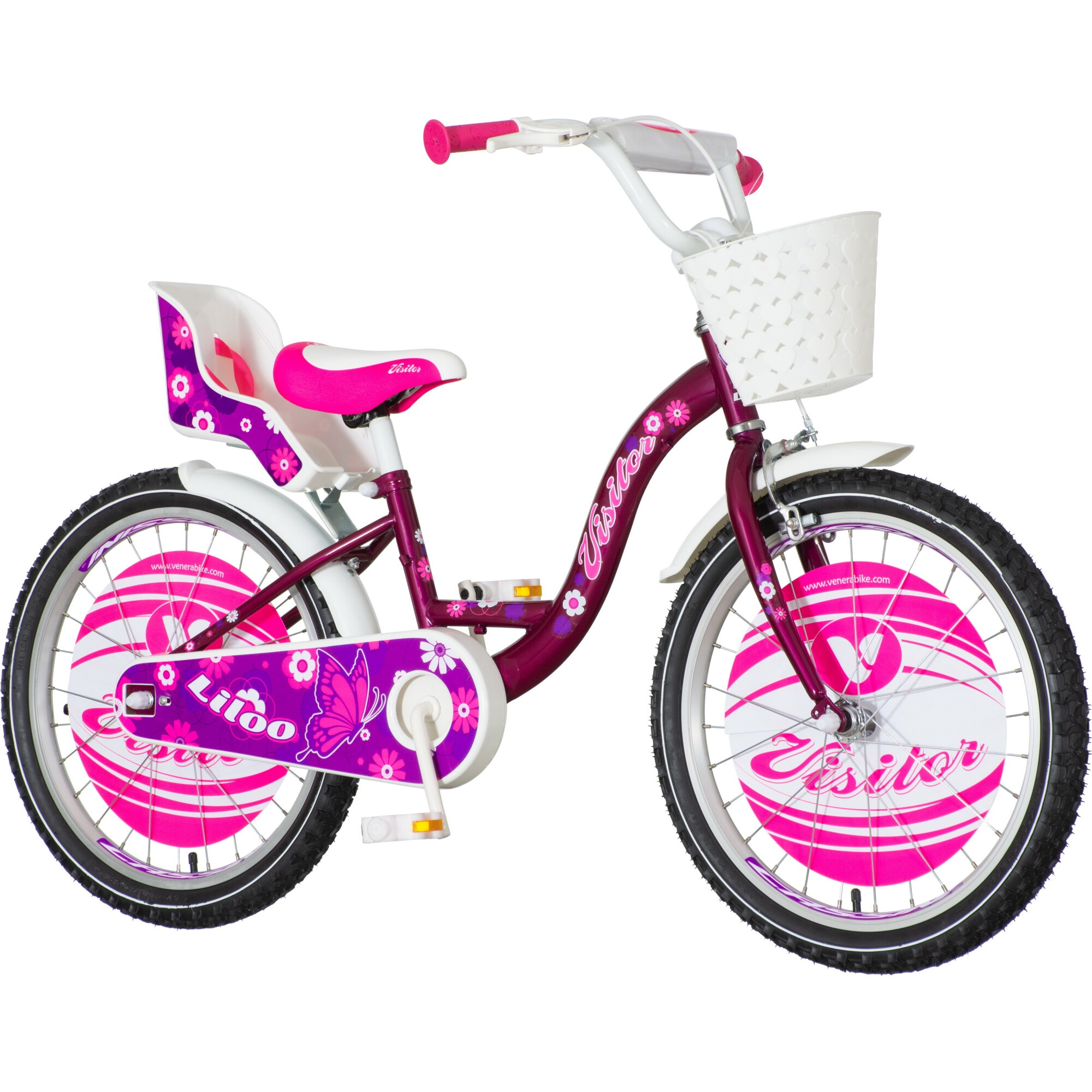lányt keres 20 inch kerékpár)