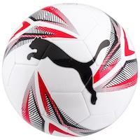 minge fotbal american decathlon
