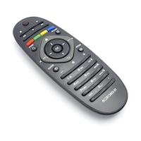 Дистанционно за телевизор PHILIPS RC2813802 01