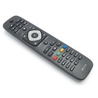 Дистанционно за телевизор PHILIPS RM-L1125