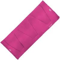 Highlander 2 évados hálózsák Sleepline 250 Envelope Rózsaszín