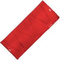 Highlander 2 évados hálózsák Sleepline 250 Envelope Piros