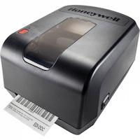 Honeywell PC42T Plus címkenyomtató, 203DPI, USB, Ethernet, soros