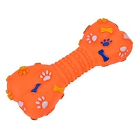 Играчка за куче Felis, кокал, 21 см