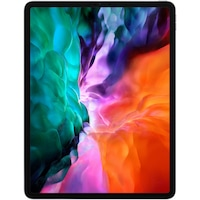 "Apple iPad Pro 12,9"" (4nd gen) tablet, 128GB memória, Wi-Fi, Asztroszürke"
