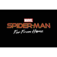Spider-man: Far From Home - The Art Of The Movie de Eleni Roussos
