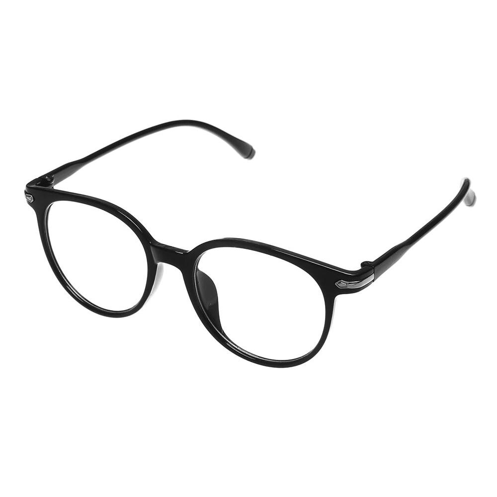 szemüveg kép)