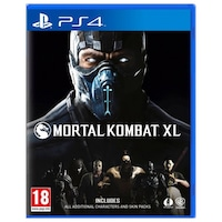 mortal kombat x altex